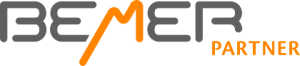 Bemer Partner Logo