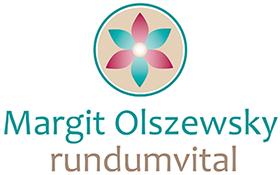 Rundumvital - Margit Olszewsky